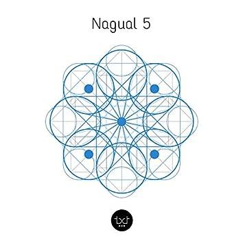 Nagual 5