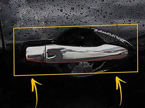 Generic Primerpumpe f/ür Toro ccr-1000 ccr-3000 ccr-2450 S Hot Sale S200 ccr-2000