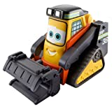 Disney's Planes Fire and Rescue Die cast Drip
