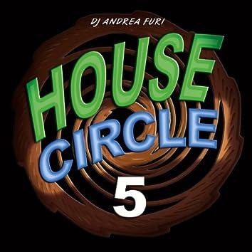 House Circle Vol. 5