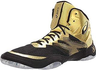 Amazon.com: Men's Wrestling Shoes - 14