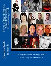 Best complete mind therapy Reviews