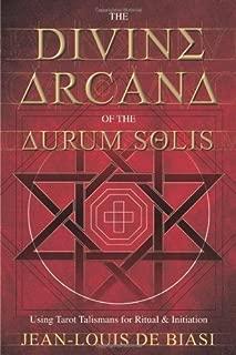 aurum card