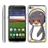 TurtleArmor | Compatible for Alcatel Idol 5 Case | Alcatel