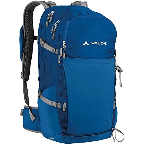 Vaude Varyd 22 Daypack, Hydro Blue by VAUDE