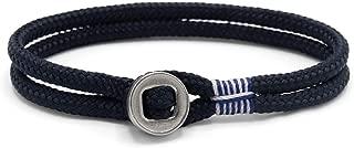 Men's Don Dino Bracelet