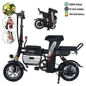 51LGqqp+oEL. SS300  - E-Bike Ersatzakku Shop