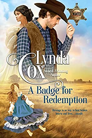 A Badge For Redemption