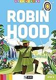 Robin Hood. Step 2. Con File audio per il download