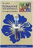 Colonial Needle Creative Hands 58912 62E Jingle Bells, 13mm