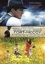 Best fort mccoy movie Reviews
