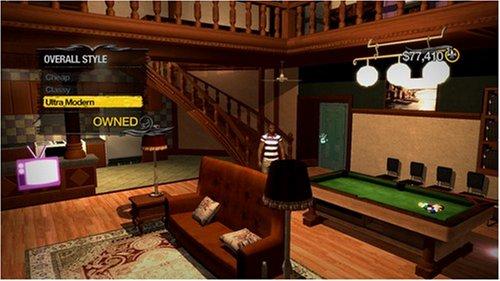 THQ Saints Row 2, PS3, ESP PlayStation 3 Español vídeo - Juego (PS3, ESP, PlayStation 3, Acción, Modo multijugador, M (Maduro)): Amazon.es: Videojuegos