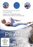 Pilates [Alemania] [DVD]