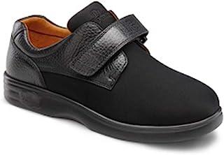 دکتر Comfort Annie X کفش های دیابتی درمانی زنان با عمق زیاد