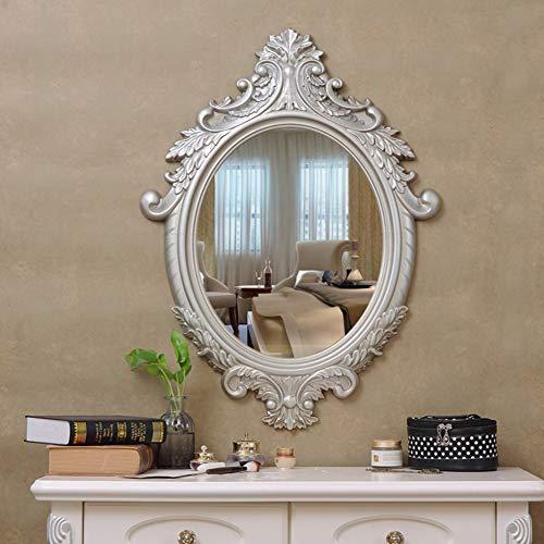 espejo barroco de la marca BATH