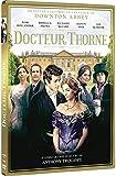51LGyzHv21L. SL160  - Docteur Thorne : De la nécessité de faire un bon mariage (sur Chérie 25)