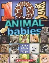 Best 101 animal babies Reviews
