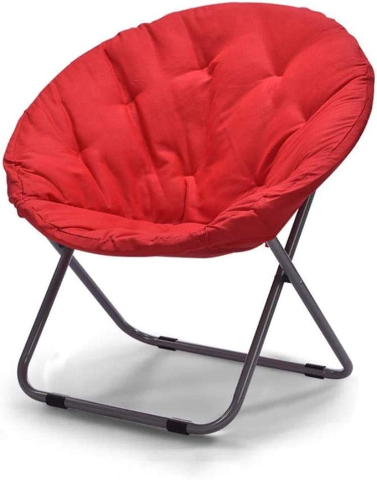 GJZM Special price for a limited time Bean Bag Genuine Chair Saucer Winter Summer Available and in