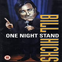 Bill Hicks [DVD] [Import]