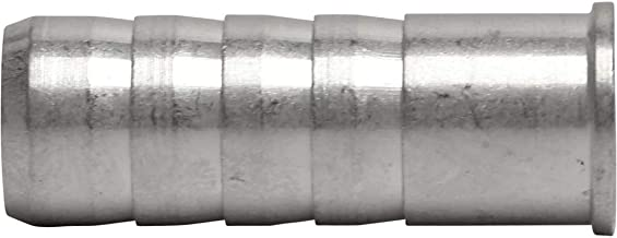 Easton Superdrive 23 Inserts 12 pk. Silver