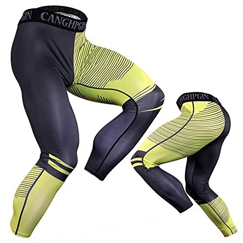 odzież na narty biegowe decathlon