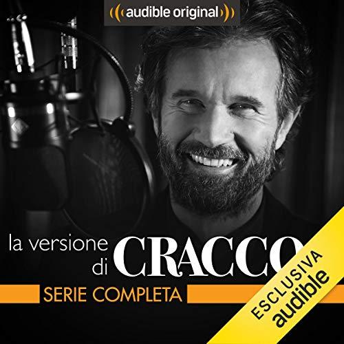 La versione di Cracco. La serie completa copertina