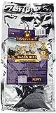 Wolfsblut Muñeca Black Bird Puppy, 1 Unidad (2 kg).
