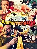 Diamantenparty