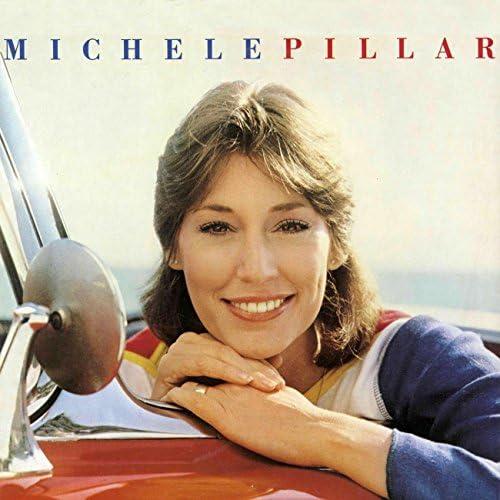 Michele Pillar