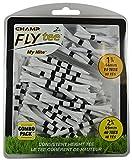 Campeón My Hite Flytees – Tees de Golf – Múltiples cantidades/Colores Disponibles,...