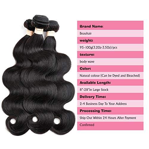22 inch peruvian hair _image1