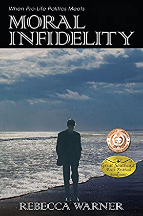 Moral Infidelity