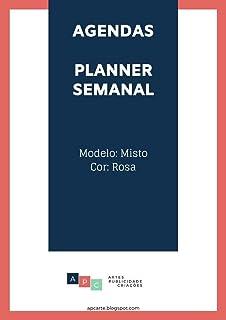 Amazon.es: agenda - eBook Kindle