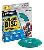 Kutzall Extreme Shaping Disc - Medium, 4-1⁄2' (114.3mm) Diameter X 7⁄8'...