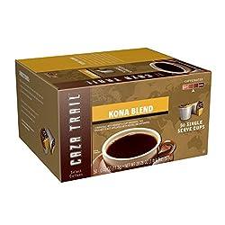 mountain coffee Kona
