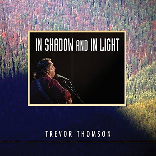 Trevor Thomson