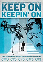 Best keep on keeping on documentary Reviews