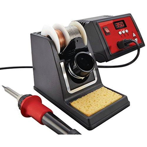 RadioShack 60-Watt Digital Soldering Station