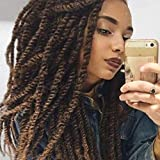 Marley Braid Hairs Review and Comparison