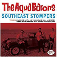 Southeast Stompers