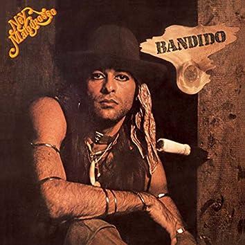 Bandido (1976)