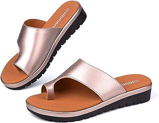 Mejor Sandalias Flip Flop