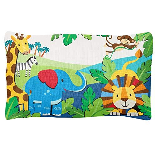 almohada infantil fabricante Stephen Joseph