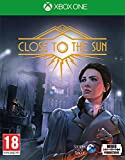 Close To The Sun pour Xbox One
