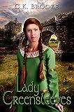 Lady Greensleeves