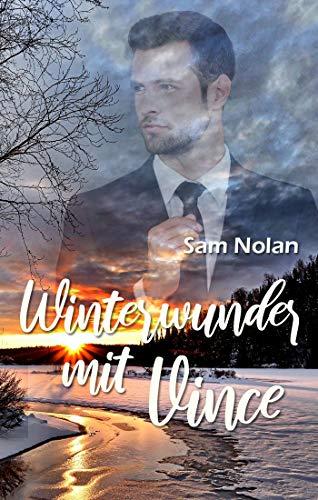 Winterwunder mit Vince (Jahreszeitenliebe 3)