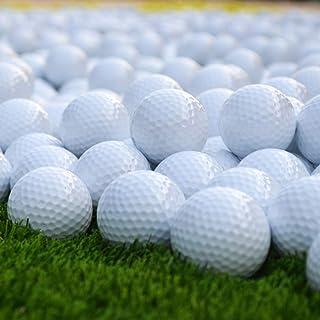 Amazon.es: bolas de golf