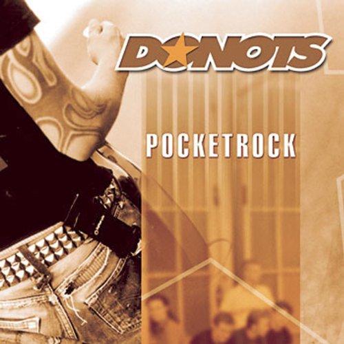 Pocketrock