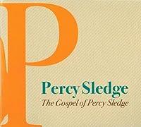 Gospel of Percy Sledge