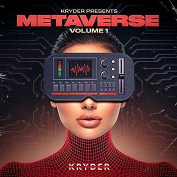 Metaverse, Volume 1